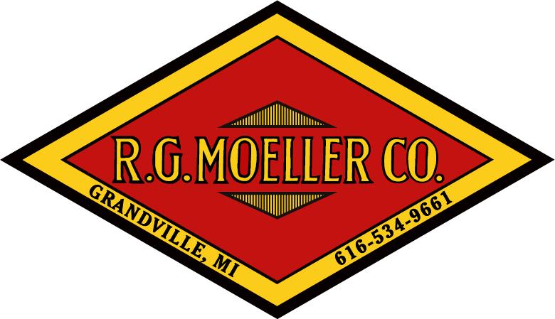 RG_MOELLER_LOGO